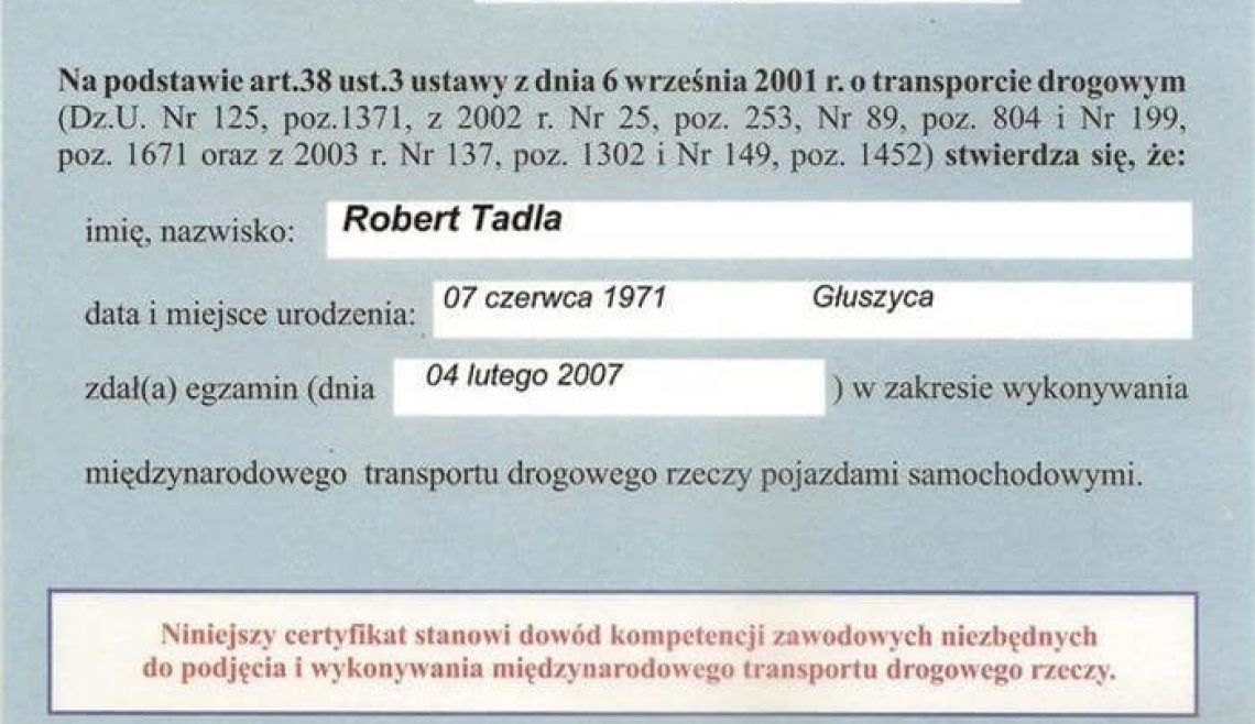 cert-miedzynarodowy-transport