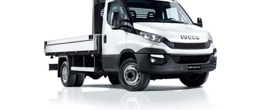 iveco_daily2014_7