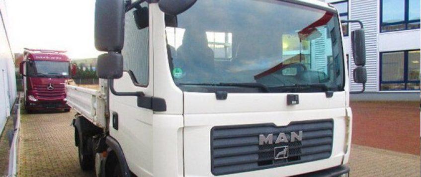 man-4×4
